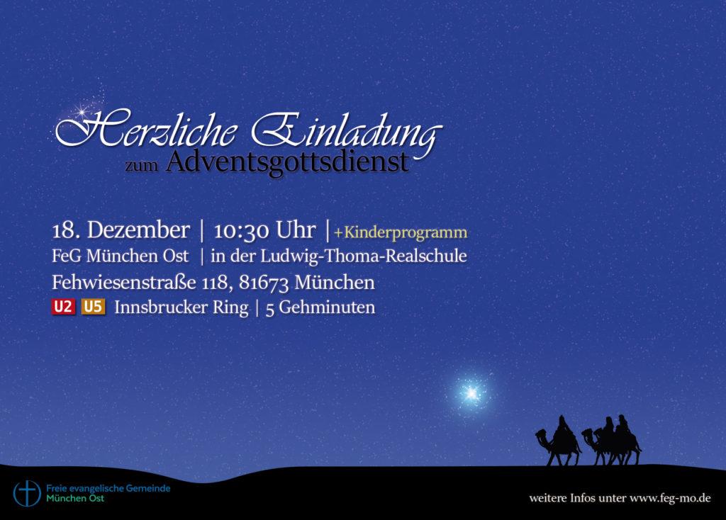 advent-flyer-rueckseite-rgb