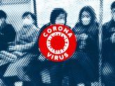 COVID-19 Pandemie und die Auswirkungen auf das Gemeindeleben