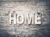 17.05 Material für den Hausgottesdienst